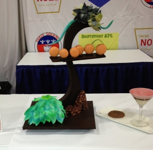 FOODSERVICE SHOW